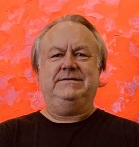 Alex Wilhite